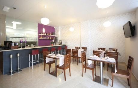 Bienvenidos a la nueva web de Restaurante Da Antonio